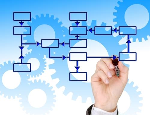 Planificación de proyectos con el método PERT